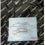 Kit Cajetin Ford Sierra Merkur Xr4ti 85-90 Scorpio88-90 9560