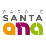 Lançamento Parque Santa Ana