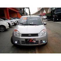 Fiesta Sedan 1.6 Completo Novissimo