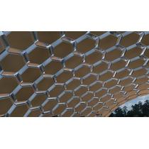 Diseño De Paneles Y Cubiertas Arquitectonicas Parametricas