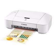 Impresora De Inyección De Tinta Canon Pixma Ip2810