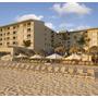 Buen Fin Club Regina Cancun 5 Dias Para 4 Personas $5999