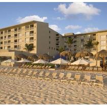 Club Regina Cancun 5 Noches Por $4999 Pesos