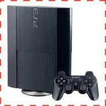 Playstation (2, 3, 4) Leer La Descripción