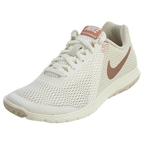 a505055758a2c Tênis Nike Flex Experience Rn 6 Feminino - Original - R  299