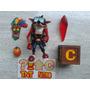 Crash Bandicoot Jet Pack