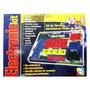 Electronic Kit Juego Para Hacer Circuitos Electrónicos 45en1