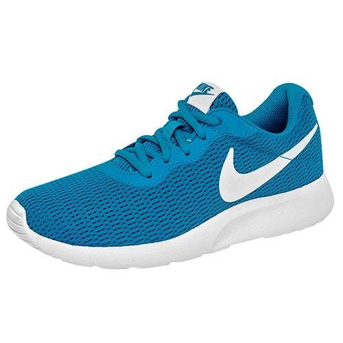 319bc3d8c94 Tenis Nike Mujer Q3 Tanjun 812655-405 Envio Gratis -   1