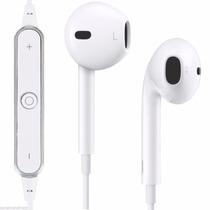 Wireless Earbuds Iphone 6 6 Plus 6s Recoleta