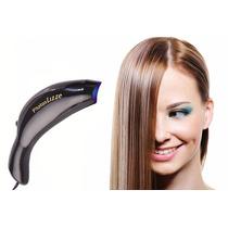 Aparelho Photon Lizze Hair Tratamento Capilar Profissional
