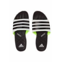Chinelo Sandália Adidas Adipure Slide Original + Nota Fiscal