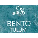 Desarrollo Bento Tulum