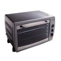 Horno Electrico Ranser He-ra 50 Tosta Asa Cocina Tio Musa