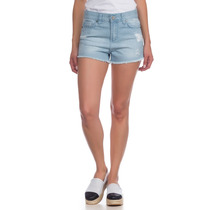 Short Mujeraez Kevingston Oficial Ii Jean