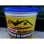 Adhesivo De Contacto Para Poliestireno