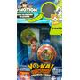 Yo Kai Watch Zero Reloj Proyector 2da Temporada Español!!!!<br><strong class='ch-price reputation-tooltip-price'>S/. 155<sup>00</sup></strong>