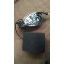 Antena Para Radio Satelital Xm Delphi