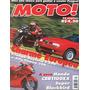 Moto.053 Mai99- Biz Crypton Cbr1100 Trium595 Suzu650 Alfa166