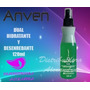 Tratamiento Dual Anven Revive Anven 120ml