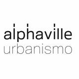 Lançamento Terras Alphaville Maricá 2
