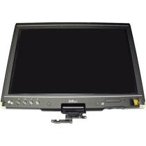Pantalla Display Lcd 12.1 Dell Latitude Xt Tablet Carcasa