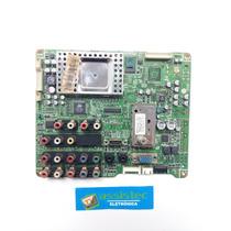 Placa De Sinal Tv Samsung Ln32r71 Bn91-01429b Bn41-00823c