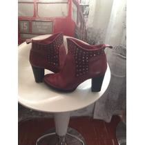 Zapatillas, Botines Bershka, Zara,