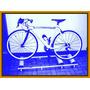 Ciclo-simuladores/rodillos Ciclismo/estáticos-equilibrio