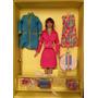 Fashion Royalty Poppy Parker It Airways Gift Set