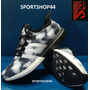 Adidas Gazelle Boost, Somos Tienda Fisica