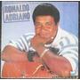 Lp Ronaldo Adriano (1990)