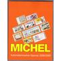 Catálogo Michel - Estampillas De Automatos Postales (2009)
