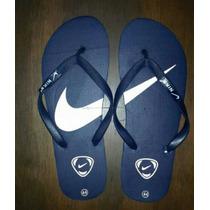Sandalias Cholas Nike