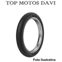 Pneu 90/90-19 52p Rinaldi Dianteiro Cb 400 450