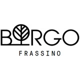 Desarrollo Borgo Frassino, En Lomas Verdes