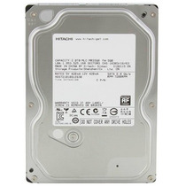 Disco Duro 2tb Sata Interno 3,5 Pc 2000gb 7200rpm Oferta