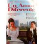 Pelicula Dvd Original Un Amor Diferente Saving Face Oriental