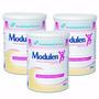 Modulen Ibd 400gr Nestlé - Nutricional - Venc. 06/2018