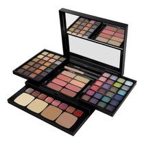 Make B. Palette De Maquiagem The Favorites O Boticário