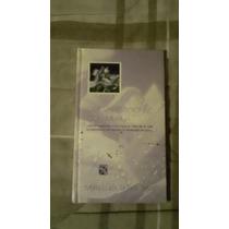 Libro Conversaciones Con Mi Hija, María Luiza Silveira Teles