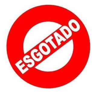 c79a427fafb Relogio Oulm 3548 Original Pulseira Couro Marrom Promoção - R  500 ...