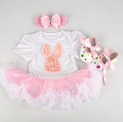 ropa de bebe reborn