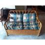 Barato Y Cómodo Hermoso Sofa-cama. Anexo Mesita De Centro