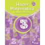Hacer Matematica En 3ero Estrada Nuevo