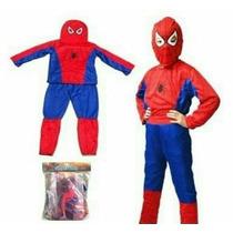 Difraz De Spiderman , Hombre Araña