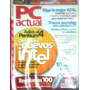 Revista Pc Actual Noviembre 2005
