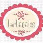 Torta De Pañales By Tortañales Baby Shower Nacimientos