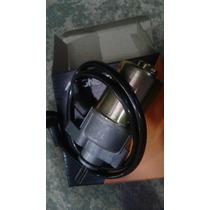 Motor Partida Completo Dafra Zig 100/100+ / Crypton 105