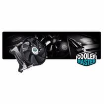 Cooler 1155 1156 Lga I3.i5.i7 Dp6 9edsa Cooler Master Cl