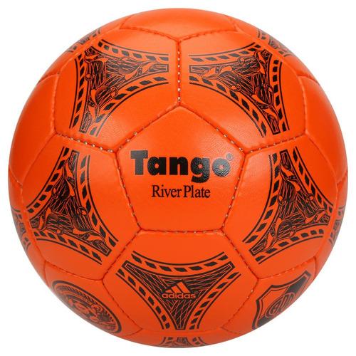 6ab18631cc bola adidas tango 78 river plate campo original 1magnus. Carregando zoom.